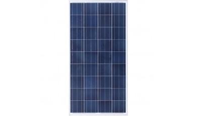 170 Watt Güneş Paneli